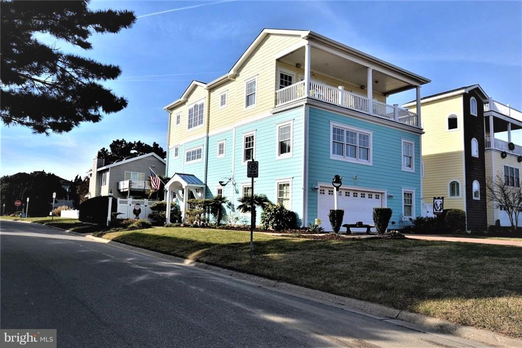 565 S ATLANTIC AVENUE, VIRGINIA BEACH, VA 23451