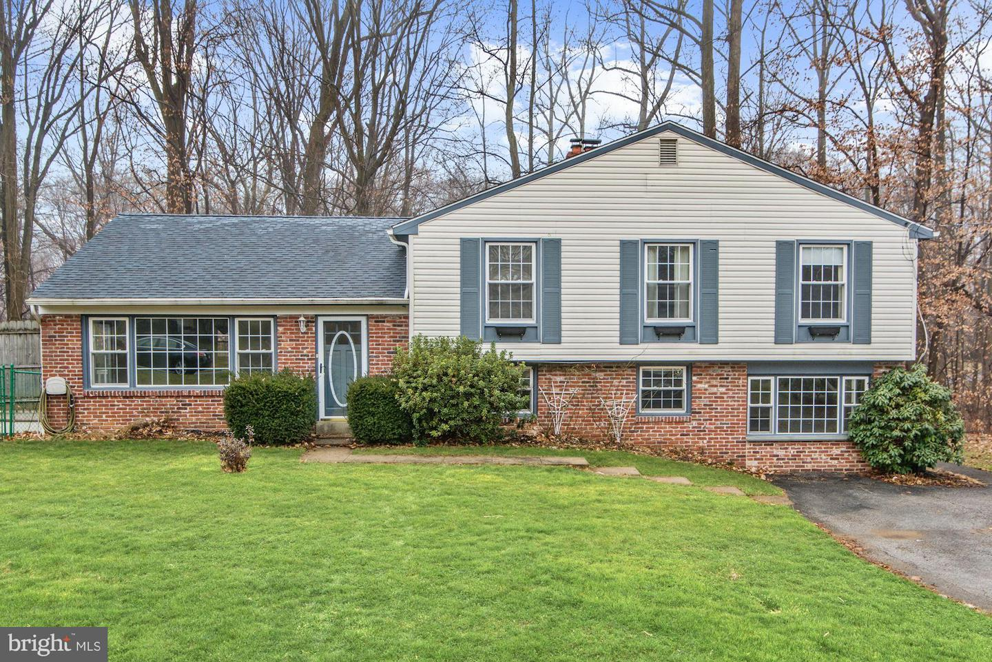 300 Diane Drive West Chester, PA 19382