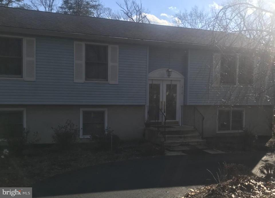 214 CLEVELAND AVENUE, WATERFORD WORKS, NJ 08089