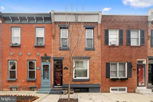 Property for sale at 855 N Taney St, Philadelphia,  PA 19130