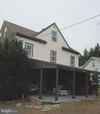 Property for sale at Garnet Valley,  PA 19060