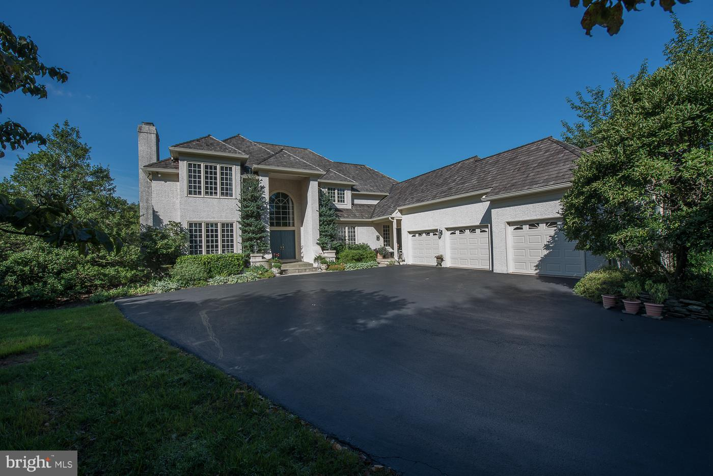 1230 Fieldstone Drive West Chester, PA 19382