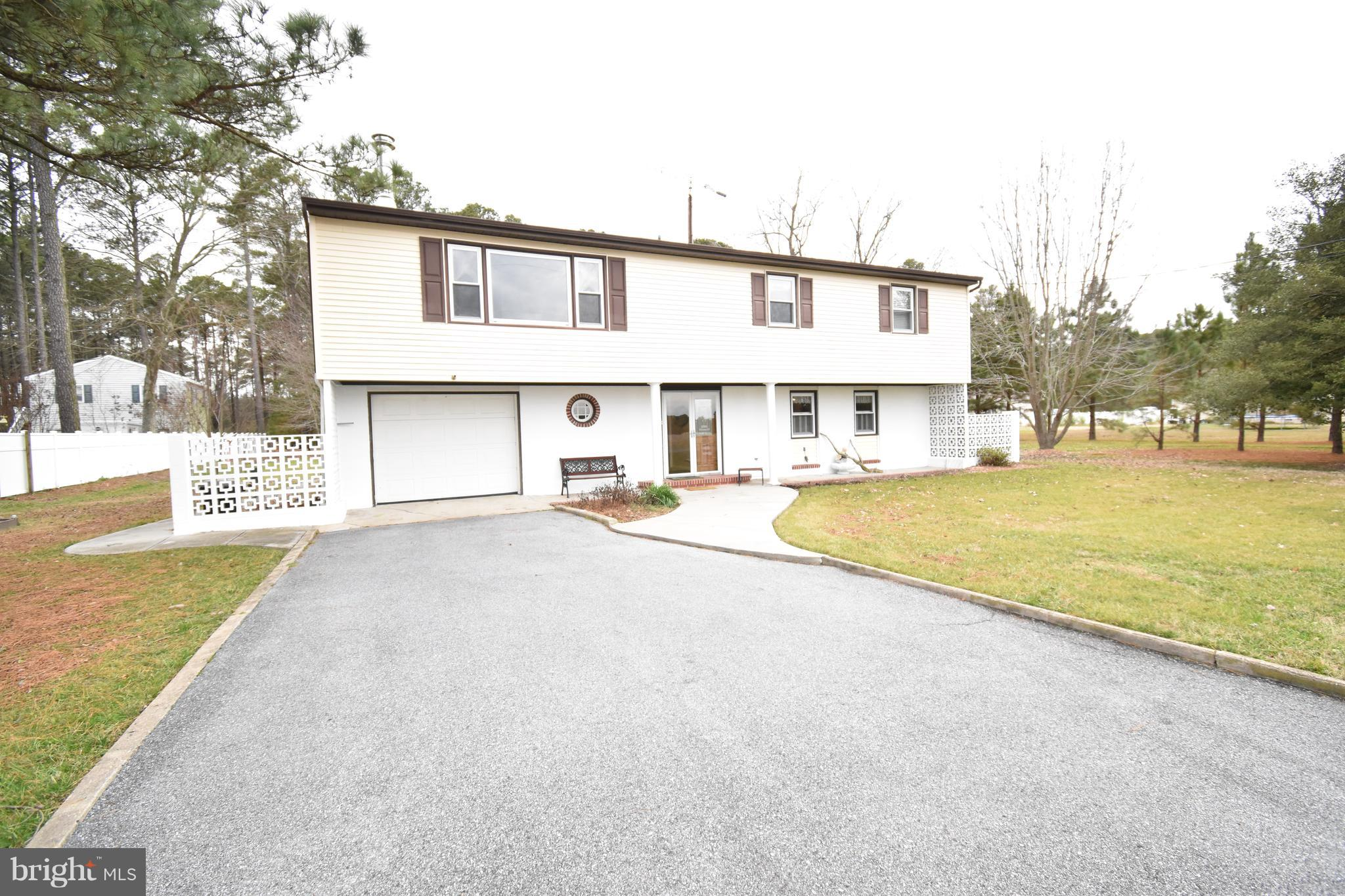 4834 LAURIE LANE, WOOLFORD, MD 21677