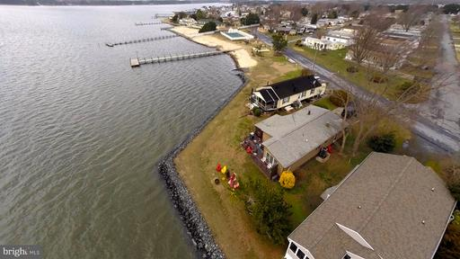 Rehoboth Beach Real Estate, Delaware Properties for Sale