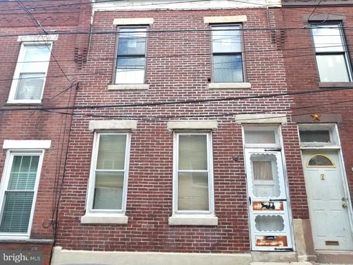 Property for sale at 760 N Ringgold St, Philadelphia,  PA 19130