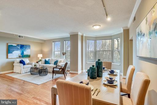 11776 Stratford House, Reston, VA 20190