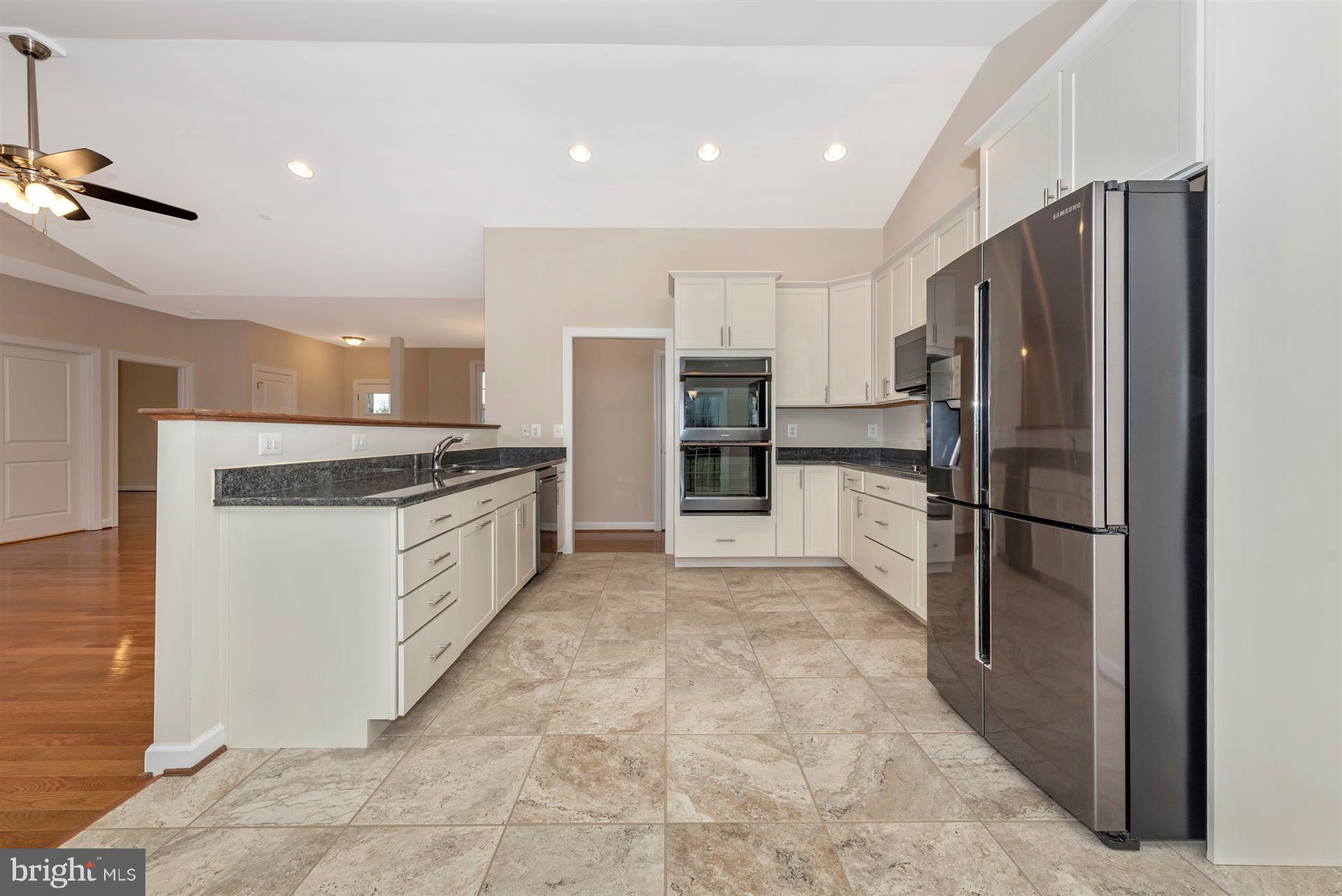 4405 REDROSE COURT, MIDDLETOWN, MD 21769