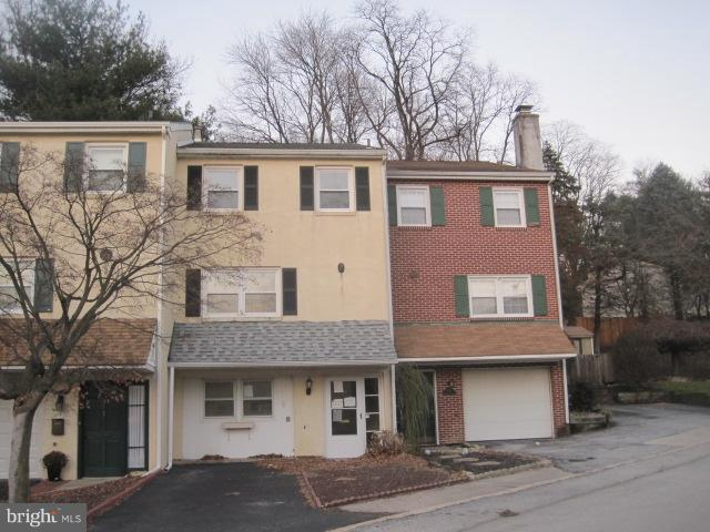 517 W Marshall Street West Chester , PA 19380