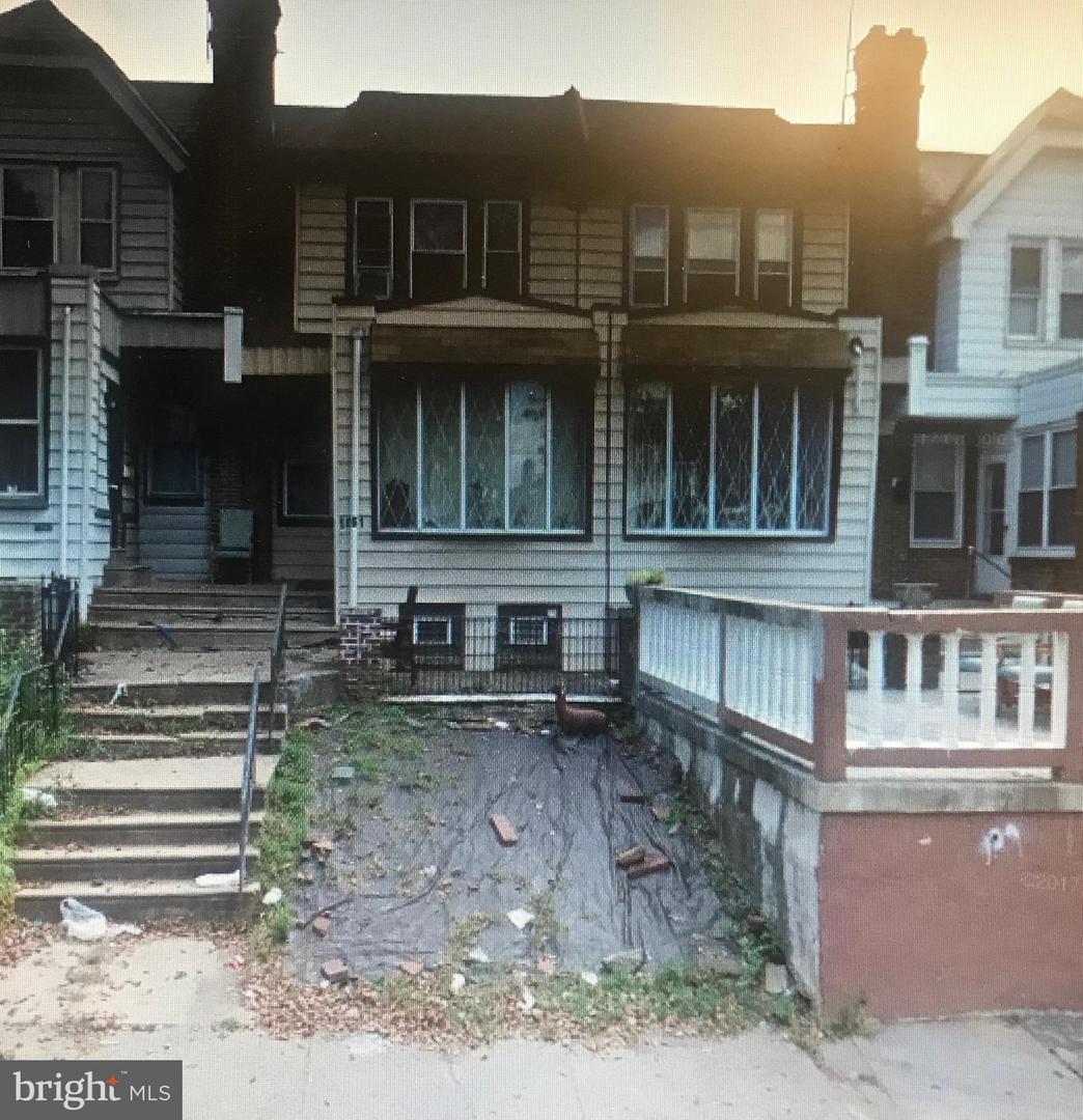 5061 Whitaker Avenue Philadelphia, PA 19124