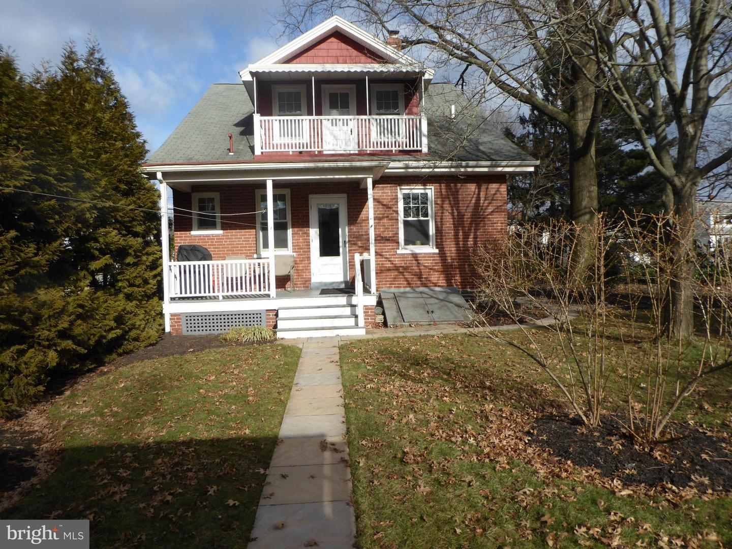 Incredible 208 E 4Th St Lansdale Pa 19446 Mls Pamc373770 Howard Hanna Interior Design Ideas Apansoteloinfo