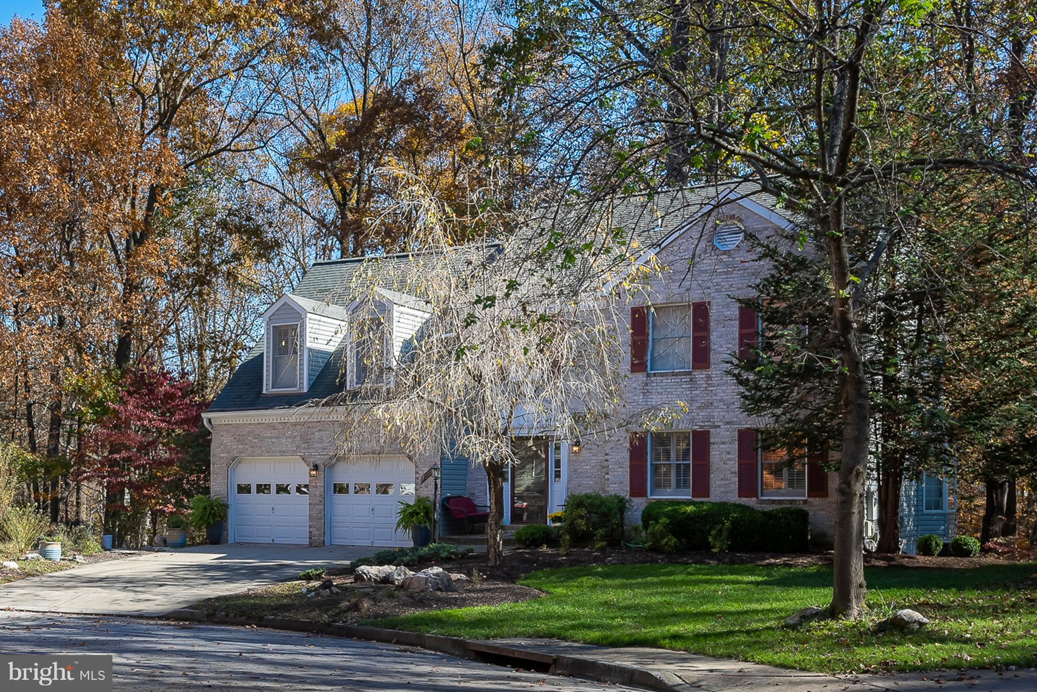 7518 LILAC SEA, COLUMBIA, MD 21046