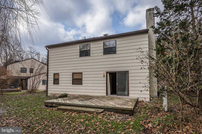 823 Evans Road Springfield , PA 19064