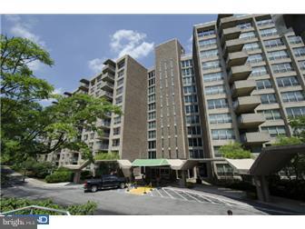 1001 City Avenue #WB613 Wynnewood, PA 19096