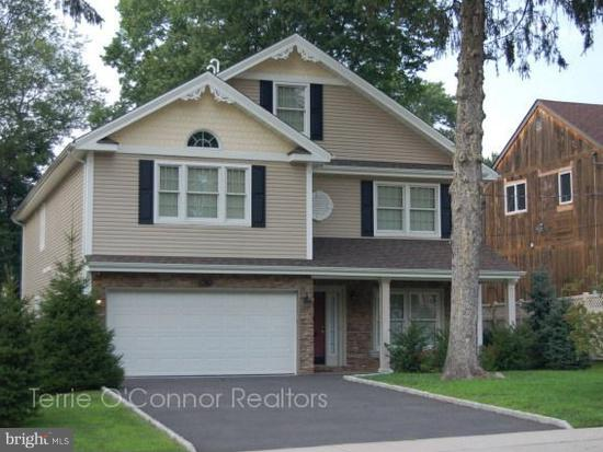 31 SPRING AVENUE, BERGENFIELD, NJ 07621