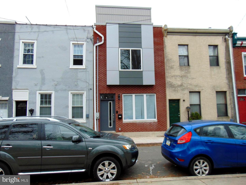 410 Sepviva Street Philadelphia , PA 19125
