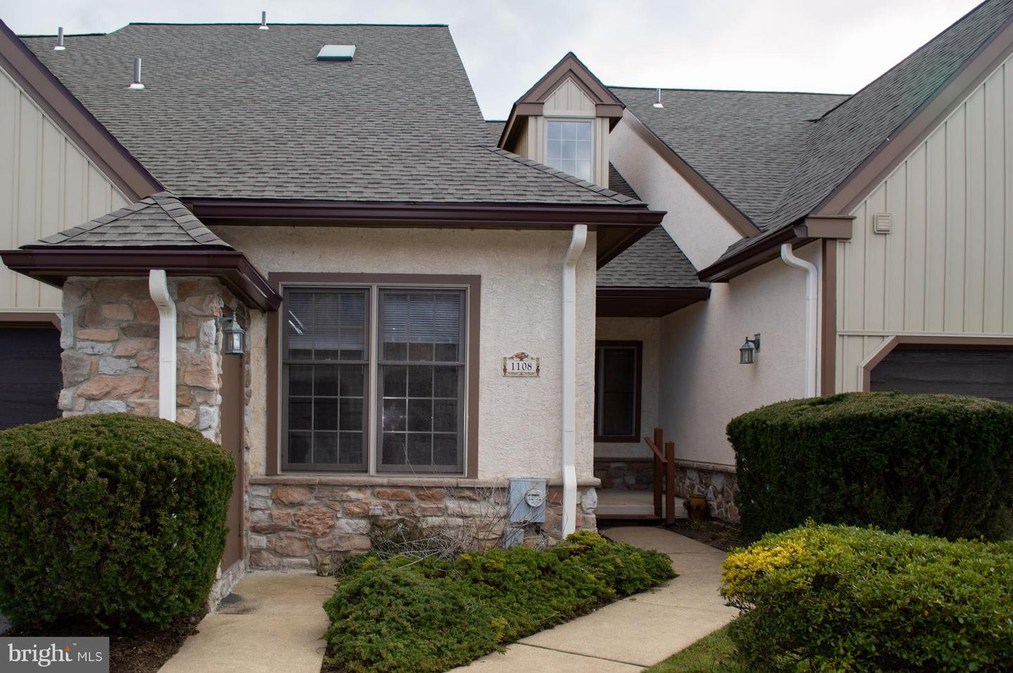 1108 Lincoln Drive West Chester, PA 19380