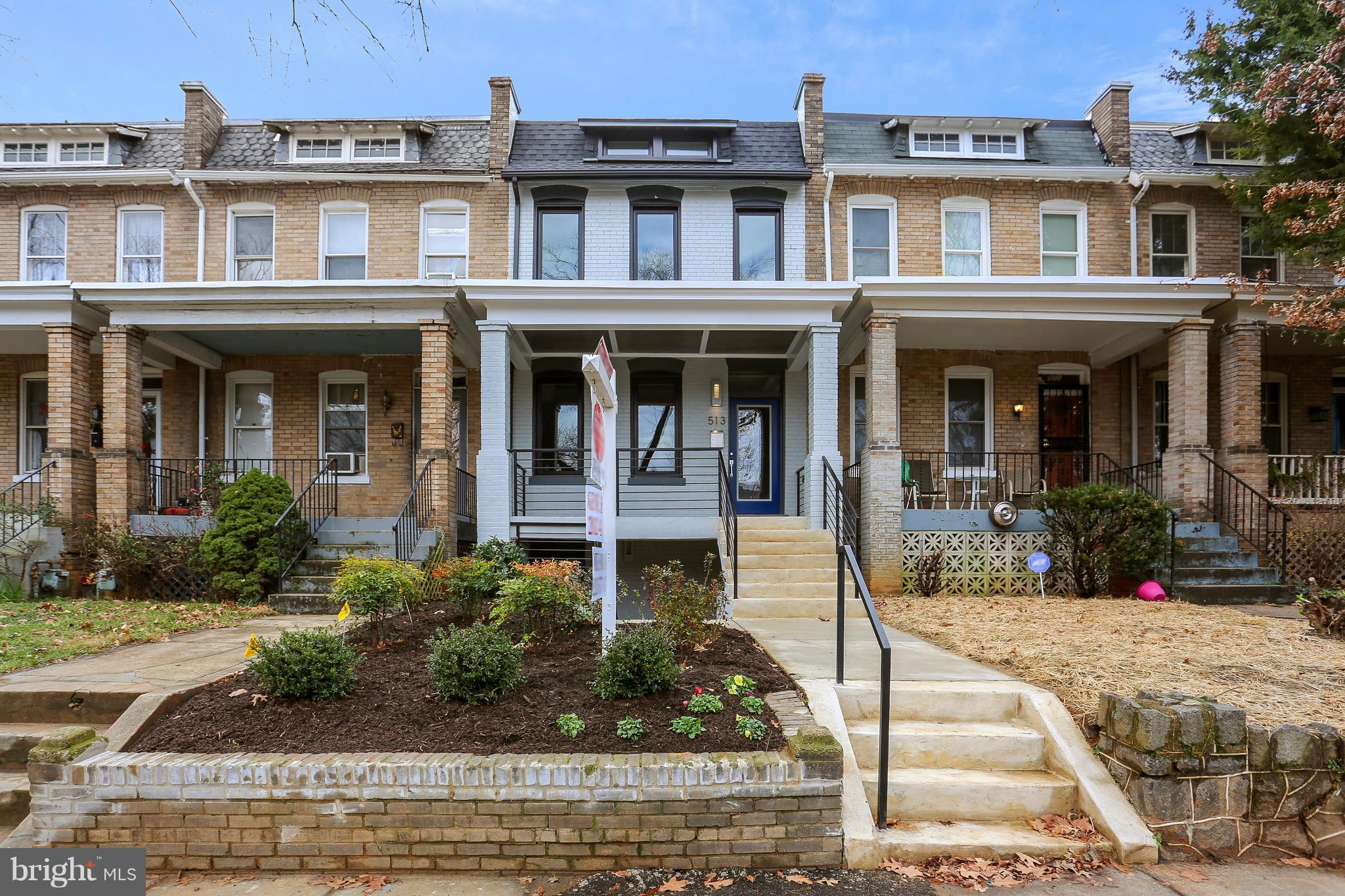 513 KENTUCKY AVENUE SE, WASHINGTON, DC 20003