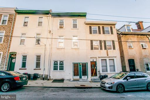 Property for sale at 4117 Cresson St, Philadelphia,  Pennsylvania 19127
