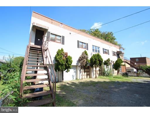 House for sale Marcus Hook, Pennsylvania