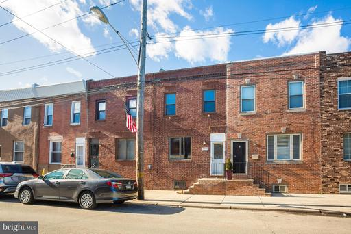 Property for sale at 1510 S 29th St, Philadelphia,  PA 19146