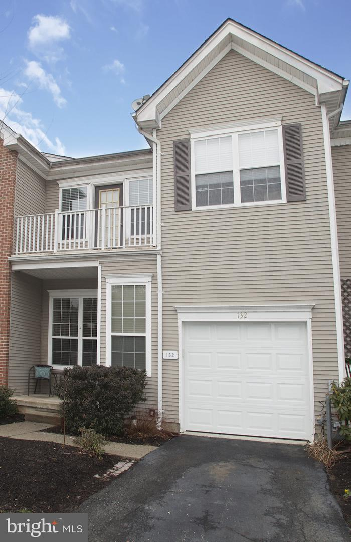 132 Lydia Lane West Chester, PA 19382