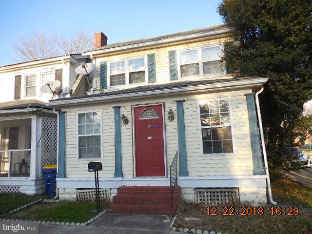 Photo of 122 S Delaware Street, Smyrna DE