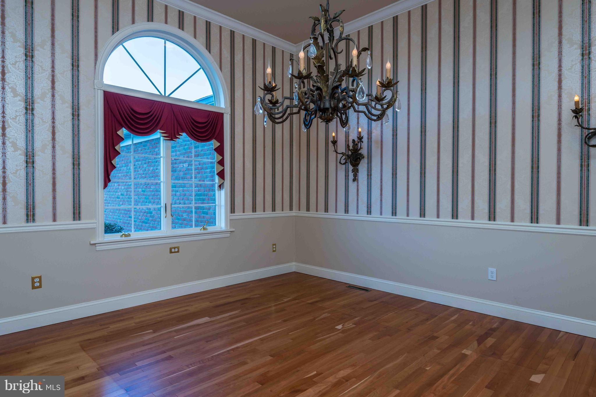 Residential for sale in READING, Pennsylvania, 1005954243 on