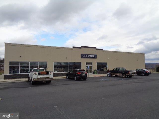 6725 Towne Center, Huntingdon, PA, 16652