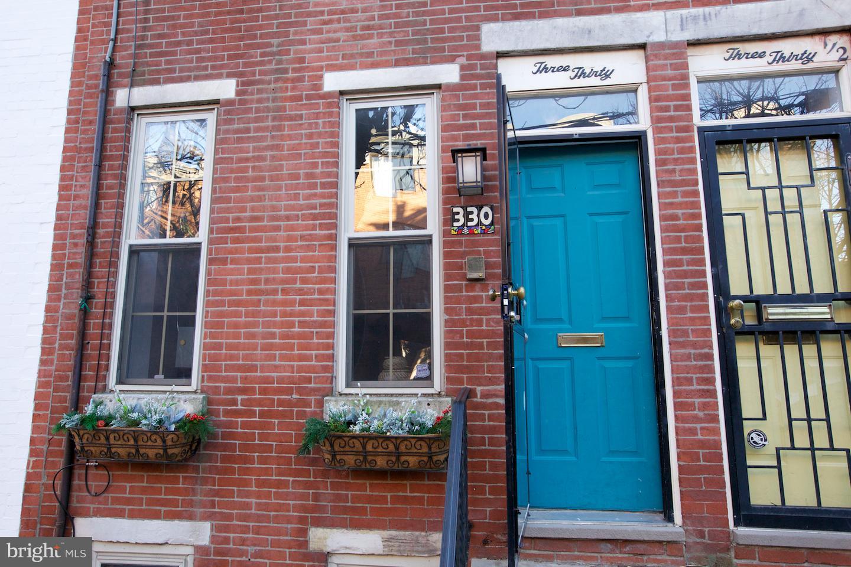330 Monroe Street Philadelphia, PA 19147