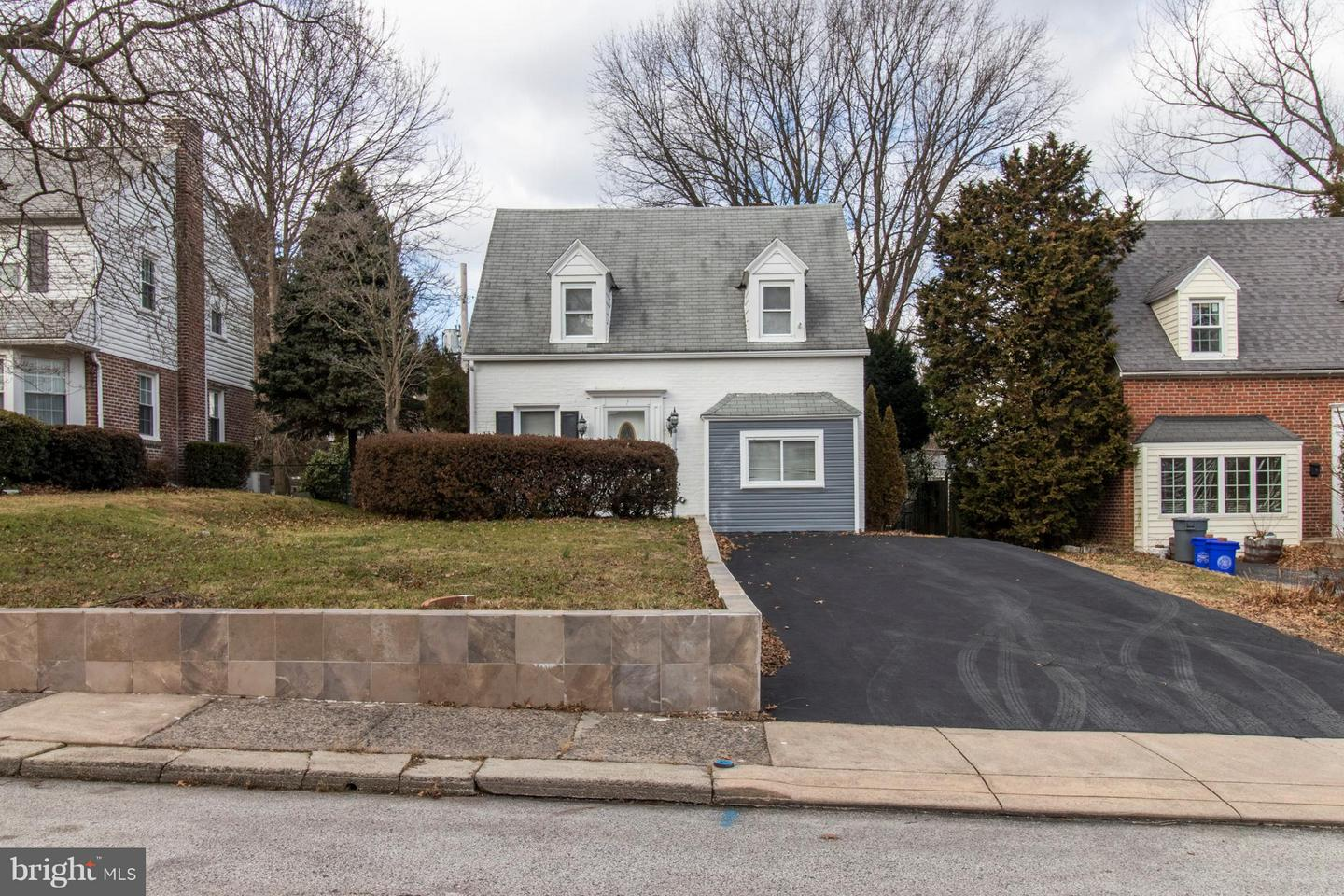 7 Holbrook Road Havertown, PA 19083