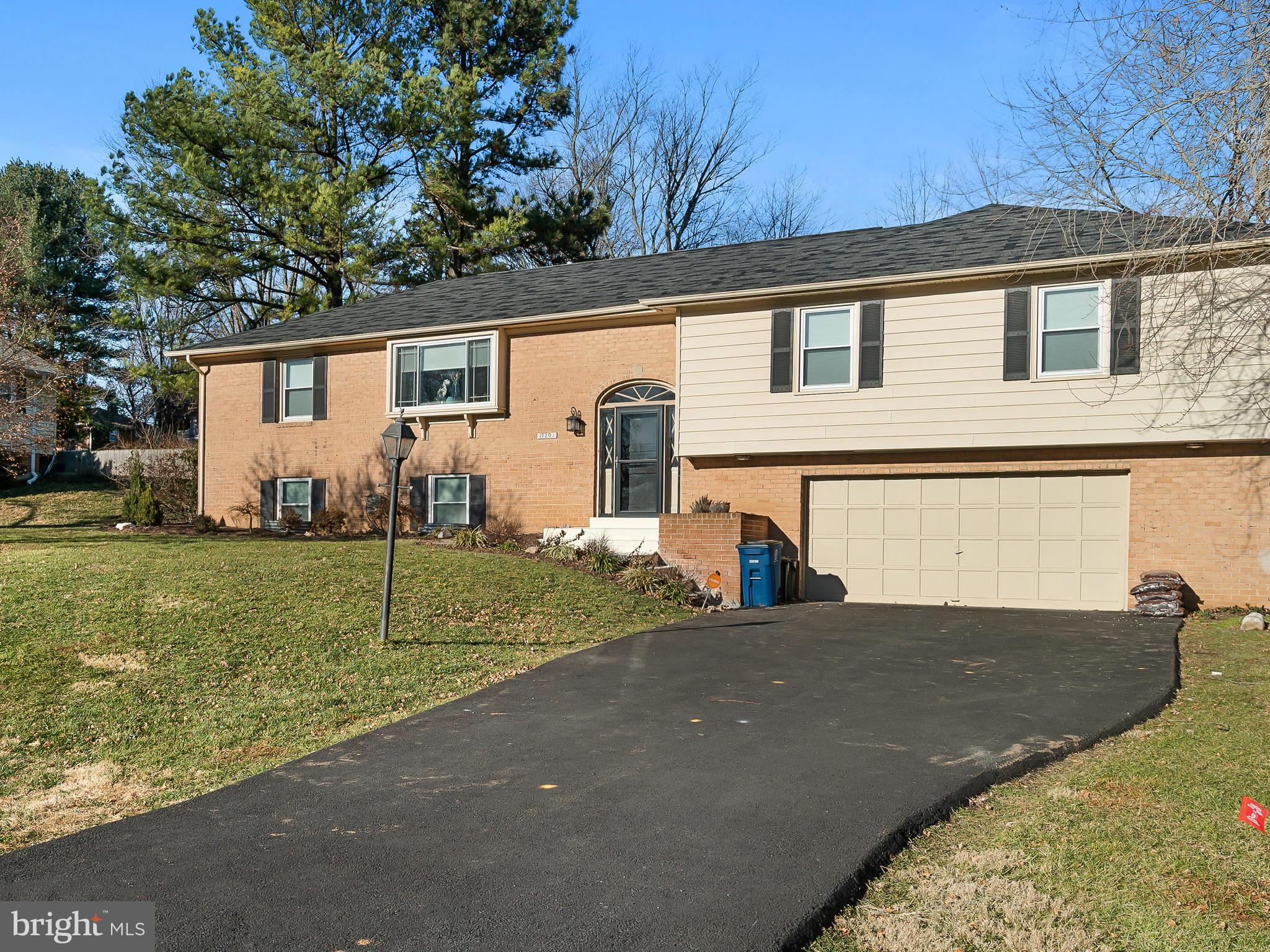 19201 WILLOW GROVE ROAD, OLNEY, MD 20832