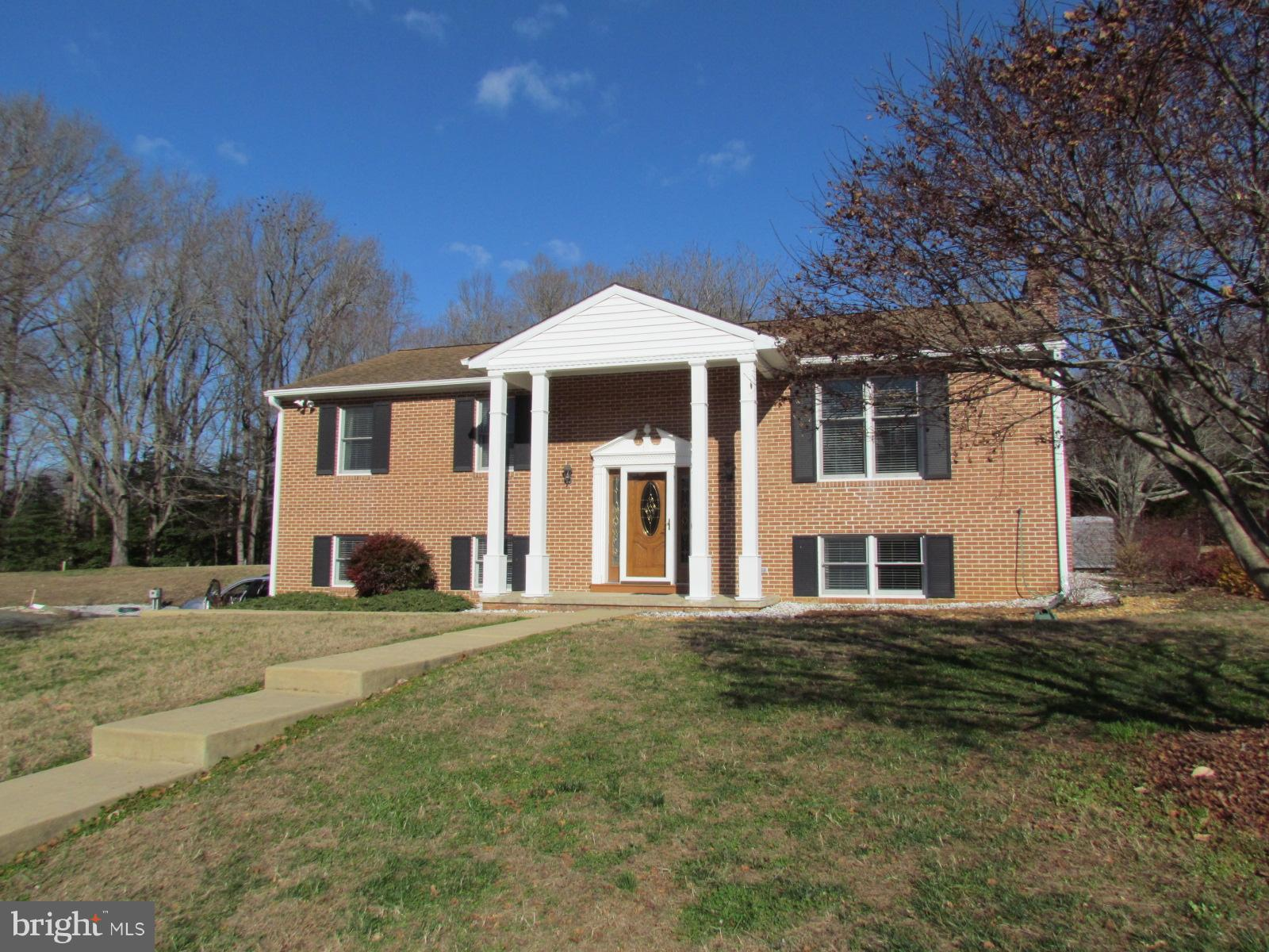 19087 POPLAR HILL LANE, VALLEY LEE, MD 20692