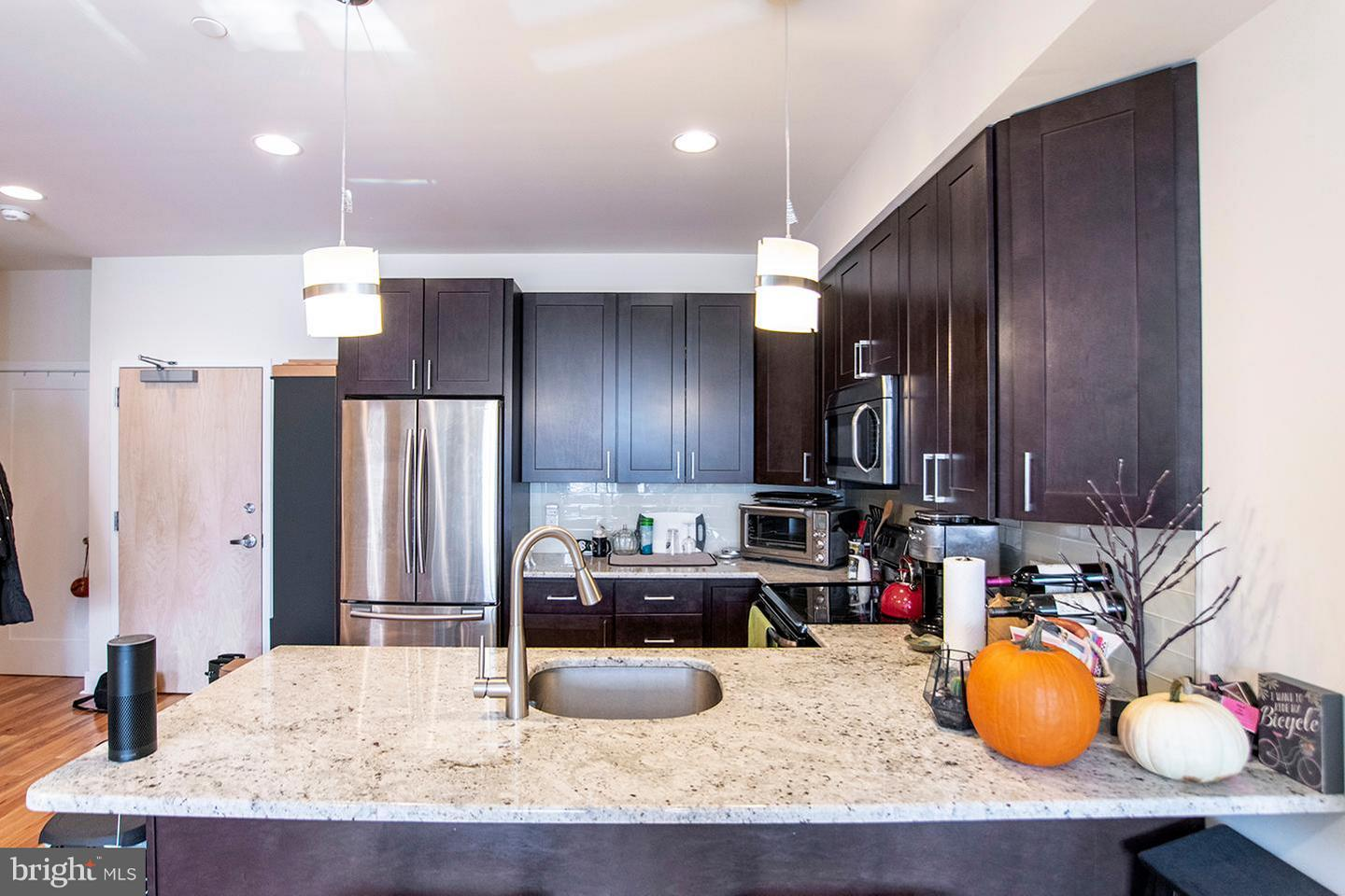 1110 South Street #202 Philadelphia, PA 19147