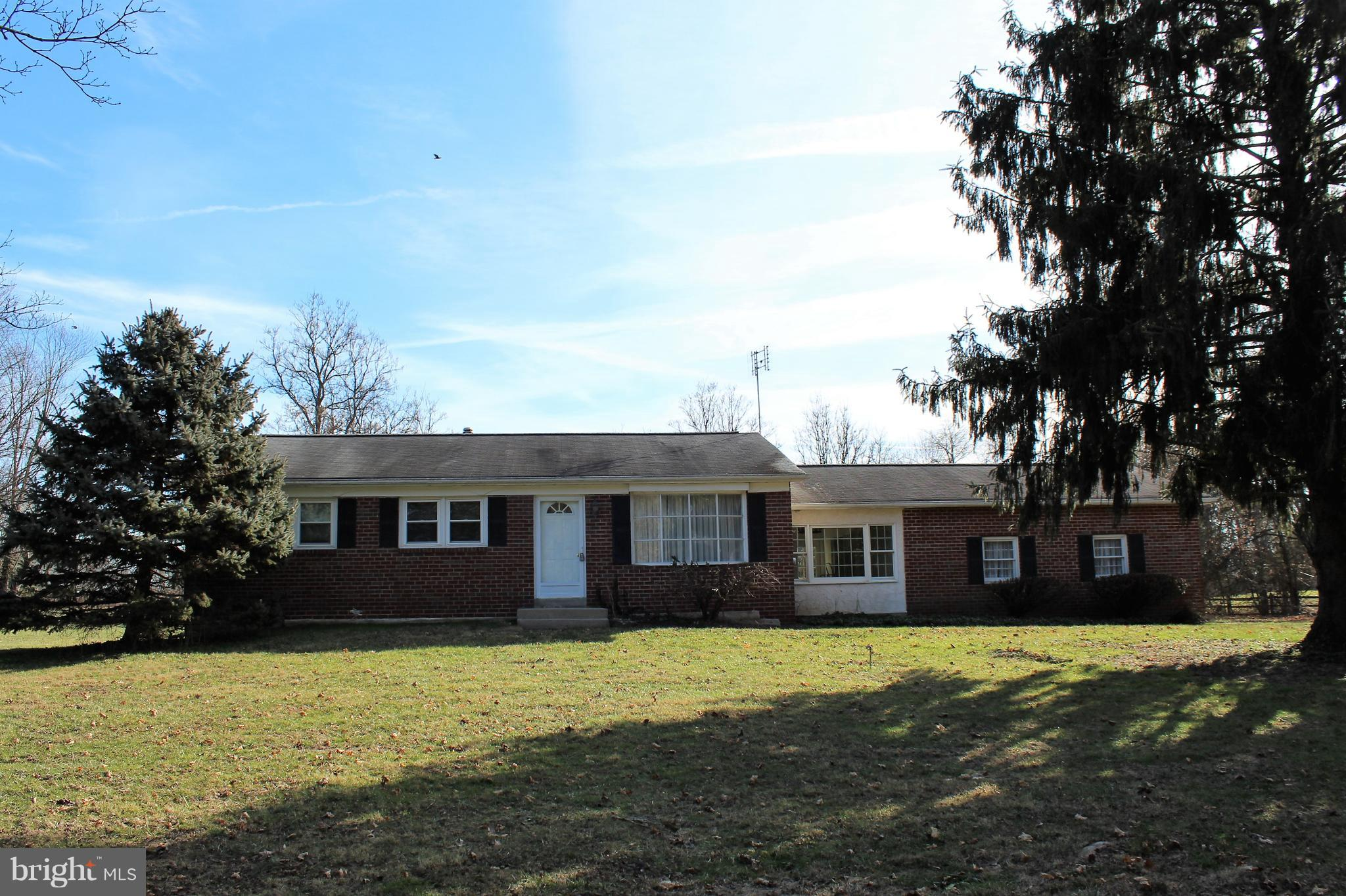 4675 SMITH ROAD, FURLONG, PA 18925