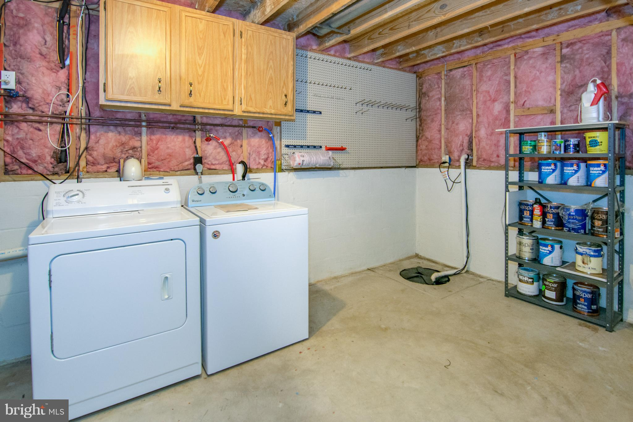 9033 SCOTTS HAVEN DR, Baltimore, MD 21234 $258,000 www