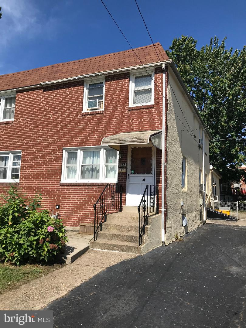 1155 BROAD STREET, DARBY, PA 19023