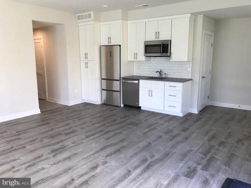 1312 White Feldspar, Leesburg, VA 20175