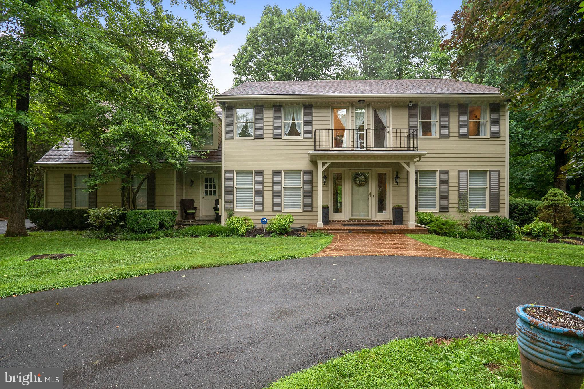 15109 WATER OAK DRIVE, DARNESTOWN, MD 20878