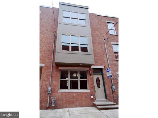 Property for sale at 2123 Kimball St, Philadelphia,  PA 19146