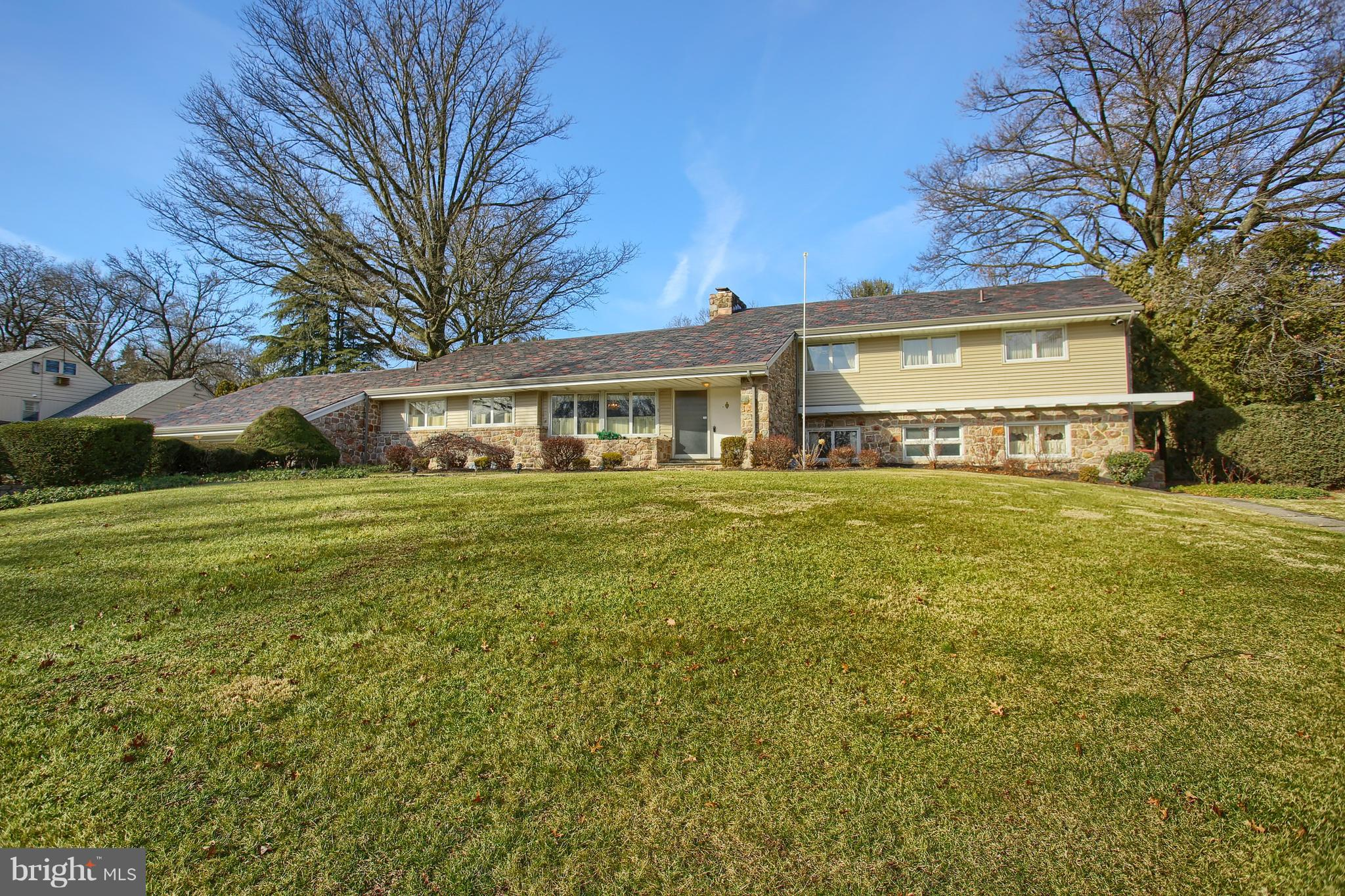 608 MUSEUM ROAD, READING, PA 19611