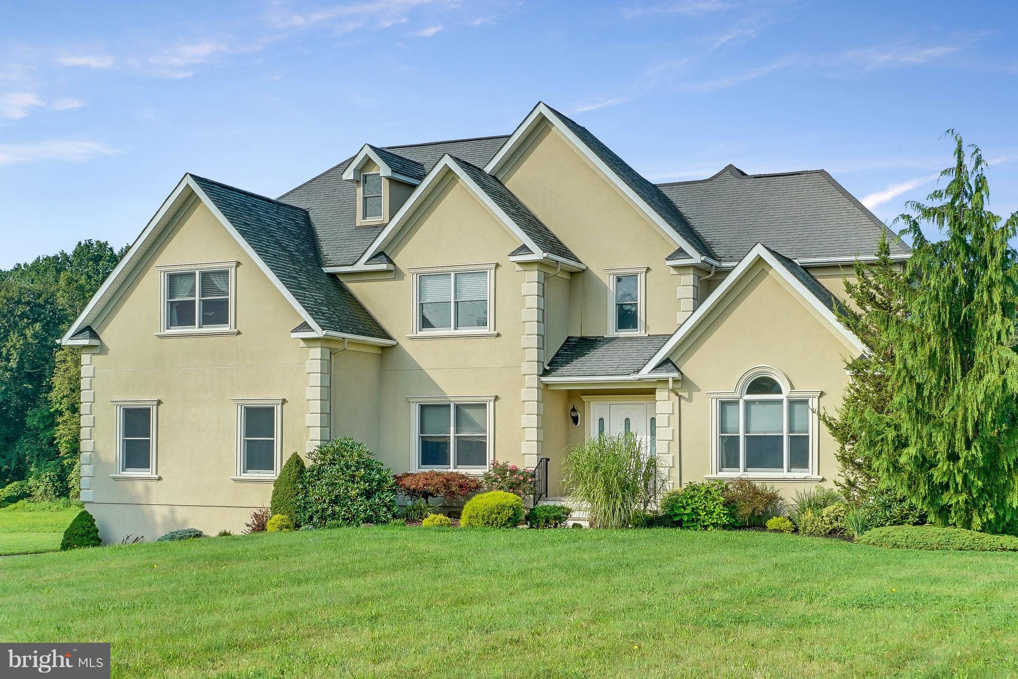 441 SCHOOLHOUSE RD, MONROE TOWNSHIP, NJ 08831