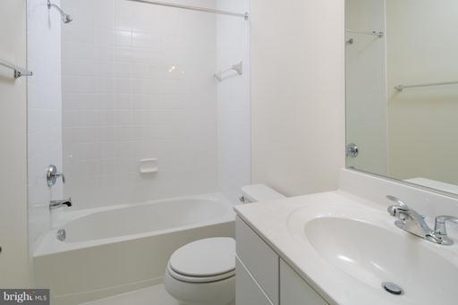 1128 WHITE CLOVER LANE, ODENTON, MD 21113  Photo