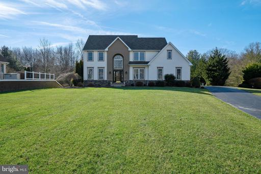 Property for sale at 8 Union School Way, Garnet Valley,  PA 19060