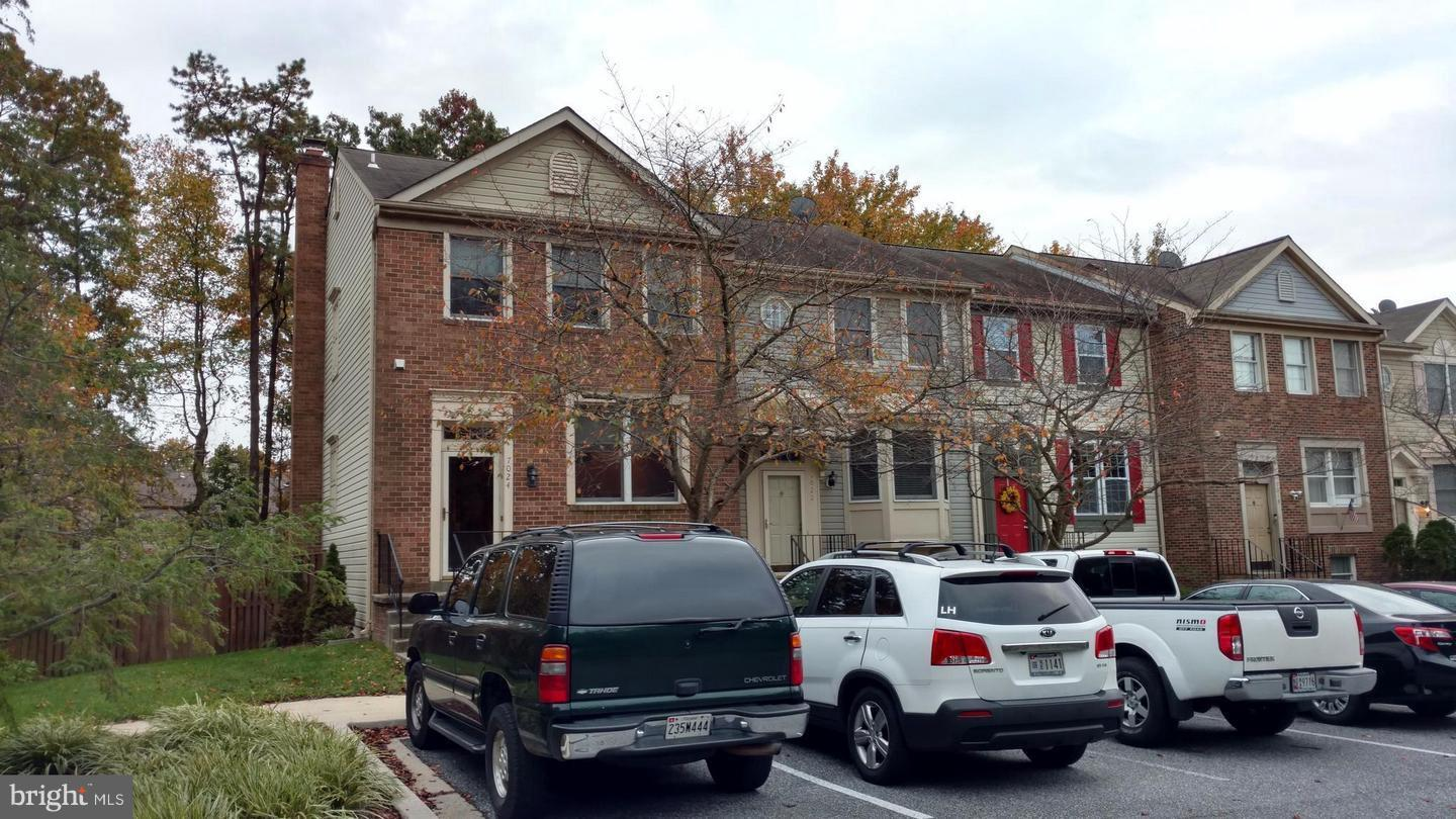 7024 CHESTNUT BROOK ROAD, CHESTNUT HILL COVE, MD 21226