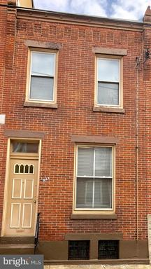Property for sale at 821 N 28th St, Philadelphia,  PA 19130