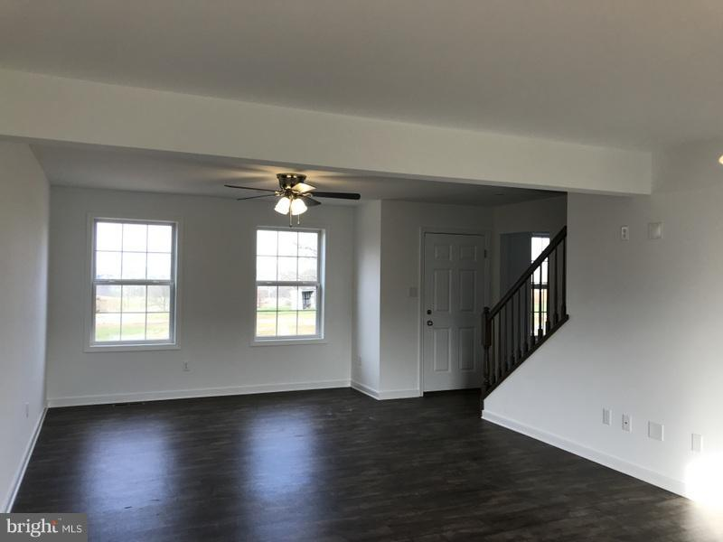 364 HOLLYMEAD TER, HAGERSTOWN, MD 21742