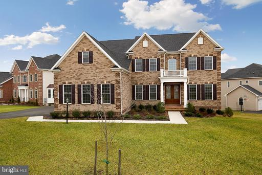 26799 Marbury Estates Chantilly VA 20152