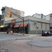 1-7 E STATE STREET, TRENTON, NJ 08608