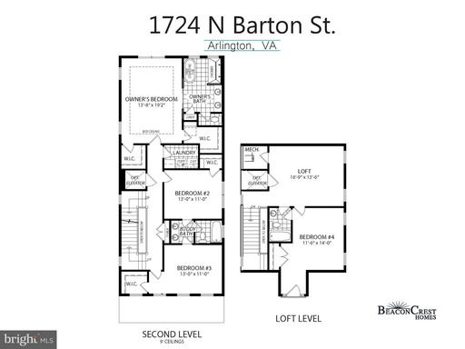 Photo of 1724 N Barton St