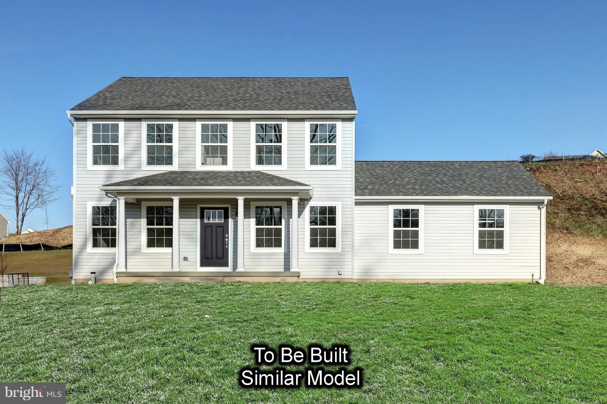 0 CHELSEA COURT, NEW FREEDOM, PA 17349